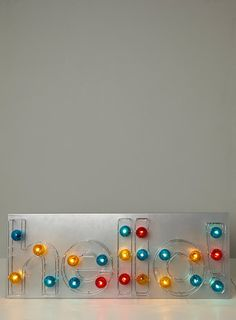 Dido pendant light from BHS Hallways Pinterest Light Pendant, Pendants and Pendant Lights