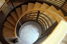 Attic Conversion Ups and Downs  You'll need a staircase if one doesn't exist, and you'll have to find room for it. If you're stumped, consult an architect. A pre-built spiral staircase saves space in both the attic and the room below. Prices for a kit range from $2,000 to $6,000; figure another $600 to $1,200 for basic installation.