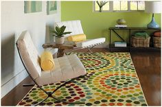 I like this product I found on Mohawk Home's Inspire Creativity!