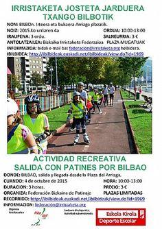 Informazioa Irristaketa Josteta jarduera Bilbao 4 oct 2015-001(3).jpg