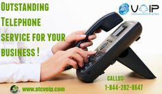 To utilize Voice over IP phone systems, all users need is a high ...