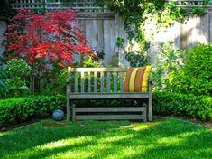 51 best feng shui outdoor oasis images winter garden backyard rh pinterest com