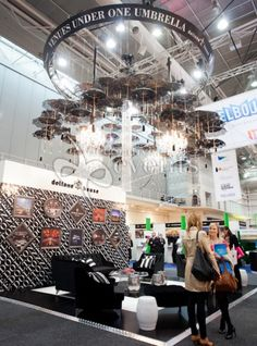 Exhibition Booth Layout : Best exhibit booth layout images trade show exhibit design