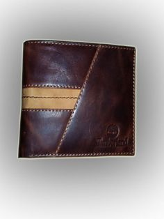 Wallet Timberland Bifold for Men s