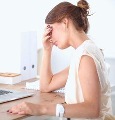 4 Steps to Overcome Chronic Fatigue Syndrome #chronicfatiguesigns