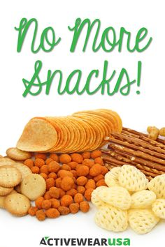 Are we giving our kids too many snacks? Is the snacks culture getting out of control? #healthyeating #healthyfamily #fitkids