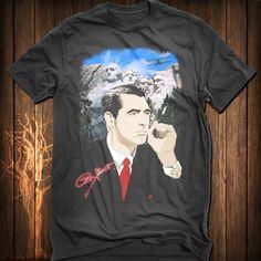 Cary Grant T-Shirt