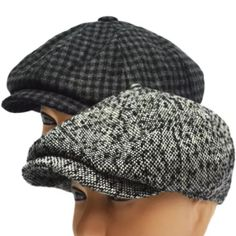 Men's Hats, Caps Hats, Mens Newsboy Hat, Mens Dress Hats, Supreme Clothing, Winter Hats For Men, News Boy Hat, Flat Cap, Leather Cap
