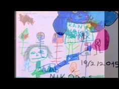 Το τραγούδι του χαρταετού - YouTube