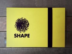 Beautifully branded products and bespoke packaging for marketing events, staff onborading and product launches. Call our team today Uk Today, Custom Made Gift, Covered Boxes, Notebooks, Bespoke, Usb, Packaging, Notes, Shapes
