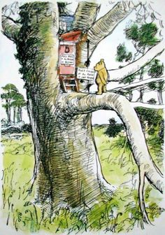 1994 Winnie the Pooh visiting owl Pooh Parties Pooh Bears Pictures . Winnie The Pooh Pictures, Winnie The Pooh Quotes, Winnie The Pooh Friends, Eeyore, Tigger, House At Pooh Corner, 100 Acre Wood, Winne The Pooh, Hundred Acre Woods