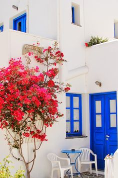 myLifebox: travelogue | folegandros