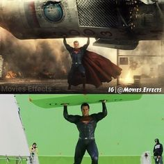 Marvel Actors, Marvel Art, Thor Marvel, Movies And Series, All Movies, Movie Special Effects, Funny Pix, Best Cinematography, 3 Movie