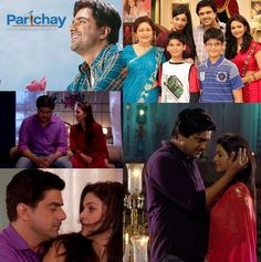 Parichay—Nayee Zindagi Kay Sapno Ka: End of a story, beginning of a rage!