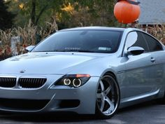 free computer wallpaper for tuned Bmw E63, Bmw 6 Series, Lexus Is250, Car Hd, Car Tuning, Computer Wallpaper, Bmw Cars, Car Wallpapers, Fast Cars