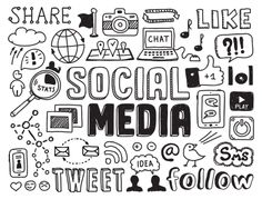 3 brand a cui ispirarsi per la Strategia di Social Media Marketing #socialmediamarketing #socialmedia #brand