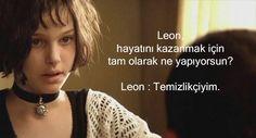 Leon Matilda, Jean Reno, Bts Bangtan Boy, Karma, Mood, My Love, Youtube, Movies, Life
