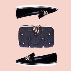 Shop best of the #SALE at N-DUO-CONCEPT.COM #nduoconcept#best#fashion#retailer#eshop#estore#worldwide#delivery#nicholaskirkwood#benedettabruzziches#style#chic#trend#trendsetter#sale#diacount#luxurious#brands#SeeitLoveitBuyit#online#store