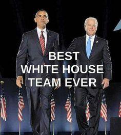 President Barack Obama and Vice President Joe Biden Black Presidents, Greatest Presidents, American Presidents, Joe Biden, Obama And Biden, Michelle Obama, First Black President, Mr President, President Facts