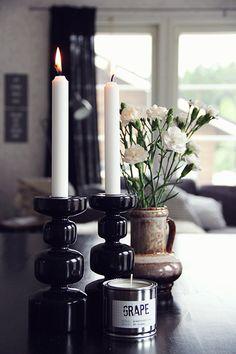 Koti kolmelle - Sisustus & Lifestyle #kotikolmelle #homedecor