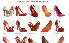 Checking Out Shopping SERPs: Put Yourself In A Search Engine's Shoes