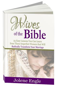 Wives of The Bible 10-31 (copied)