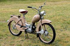 Gratis foto: Moped, Simson Sr2, Suhl, Ddr, Gamla - Gratis bild på Pixabay - 1421556