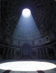 Classic Architecture, Ancient Architecture, Amazing Architecture, Wonderful Places, Beautiful Places, Art Antique, Landscape Concept, Fantasy Places, Geodesic Dome