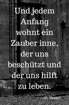 Der Steppenwolf - Erin K. Sarcastic Relationship Quotes, Quotes About Love And Relationships, Cute Quotes For Life, This Is Us Quotes, Life Quotes, Working On Yourself Quotes, Broken Promises Quotes, Inspirational Quotes About Strength, Steppenwolf