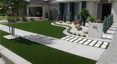 Artificial Grass for Home