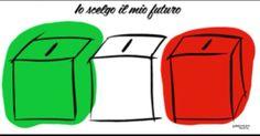 #iovoto