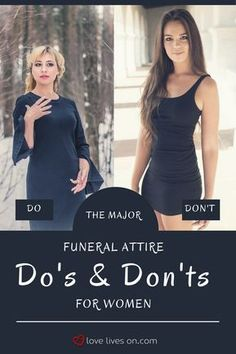 6f6f589cc73d9 Funeral Outfits for Women