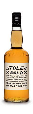 Products « Stolen Rum – Premium Aged Rum