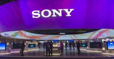 #World #News  Sony's profit drops 84% to $169M as film business takes $920M write-down  #StopRussianAggression #lbloggers @thebloggerspost