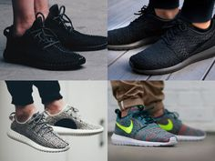 Running shoeswomen free runsroshe shoes only $21 for gift.limit 3 daysget it in link:https://t.co/zBREEFoKTy