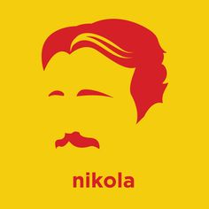 Nikola Tesla :: Inventor, electrical engineer, mechanical engineer, physicist, and futurist