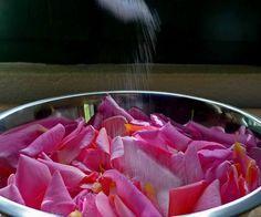 Επιτέλους, γλυκό τριαντάφυλλο Greek Sweets, Greek Desserts, Greek Recipes, Low Carb Recipes, Cookbook Recipes, Cooking Recipes, Breakfast Recipes, Dessert Recipes, Cooking Spoon