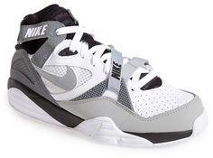 Nike 'Air Trainer Ma #asics #asicsmen #asicsman #running #runningshoes #runningmen #menfitness