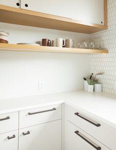 Nice white & wood Medium-Plenty-Oakland-Kitchen-Remodelista-5