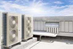 We deal with Air conditioning installation, Maintenance, and Air conditioning repairs.
