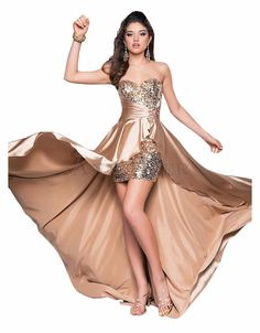 Cheap Evening Dresses, Buy Directly from China Suppliers: New Women Luxury Lace beads Elegant Long Evening Dress Plus Size Party Prom Dresses Robe De Soiree Long Vestidos& High Low Prom Dresses, Dresses Short, Prom Party Dresses, Ball Dresses, Homecoming Dresses, Ball Gowns, Formal Dresses, Prom Gowns, Dresses 2016