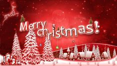Happy Christmas Day Shayari, Merry Christmas Wishes SMS Quotes Happy Xmas Images, Merry Christmas Hd Images, Merry Christmas Status, Merry Christmas Wallpaper, Merry Christmas Background, Happy Merry Christmas, Christmas Greeting Cards, Christmas Greetings, Christmas Quotes