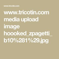 www.tricotin.com media upload image hoooked_zpagetti_b10%281%29.jpg
