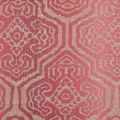 Pattern #:190201H-198    Pattern Name: TORTOISE, PETAL  Book #4230 - Flora: Laura Kirar for Highland Court