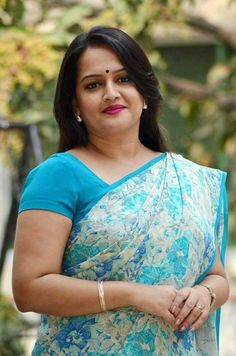 She is the one who changed me from boy to man Beautiful Girl Body, Beautiful Women Over 40, Beautiful Girl Image, Beautiful Saree, Indian Natural Beauty, Indian Beauty Saree, Indian Sarees, Beautiful Bollywood Actress, Most Beautiful Indian Actress