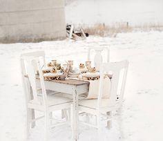 http://www.celebrationsathomeblog.com/2011/02/rustic-winter-white-setting.html