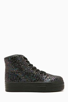 i want these shoesssss