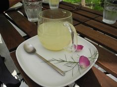 2014-6-16 COPPICE LEMONADE