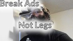 TBV Tutorials: How to Monetize Facebook Watch with Ad Breaks