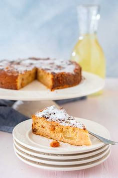 Onvergetelijk recept: Schoenlapperstaart - Francesca Kookt High Tea, Banana Bread, French Toast, Favorite Recipes, Candy, Snacks, Cooking, Breakfast, Desserts